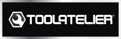 logo-toolatelier